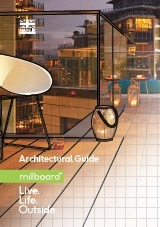 architects guide